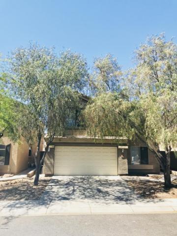 12920 W Peppertree Lane, Glendale, AZ 85307 (MLS #5789939) :: The Daniel Montez Real Estate Group
