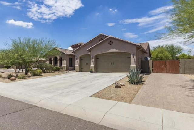 4708 W Barko Lane, New River, AZ 85087 (MLS #5790152) :: Devor Real Estate Associates