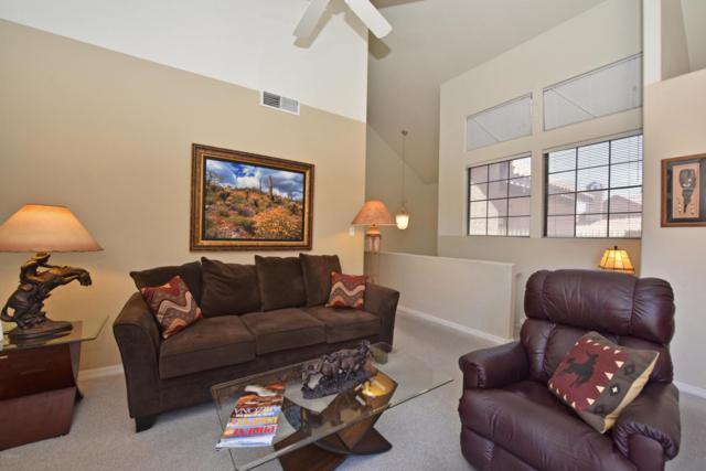 1001 N Pasadena #75, Mesa, AZ 85201 (MLS #5790196) :: Riddle Realty
