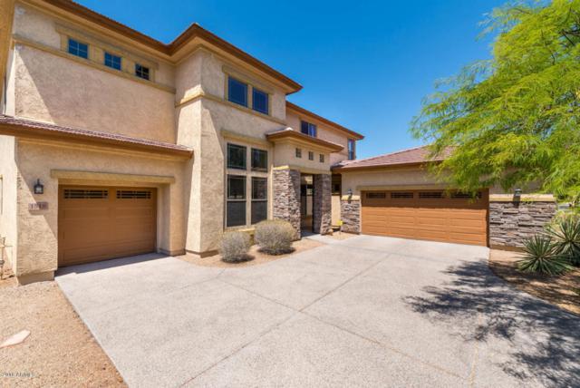 1518 W Calle De Pompas, Phoenix, AZ 85085 (MLS #5790238) :: Revelation Real Estate