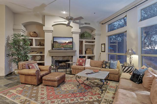 29834 N 77TH Place, Scottsdale, AZ 85266 (MLS #5791005) :: The Garcia Group