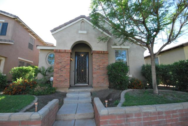 15410 W Dahlia Drive, Surprise, AZ 85379 (MLS #5791099) :: Kortright Group - West USA Realty