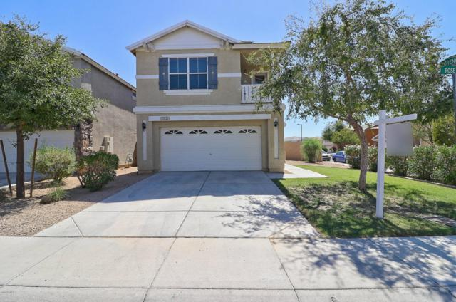 13441 W Rose Lane, Litchfield Park, AZ 85340 (MLS #5791897) :: Occasio Realty