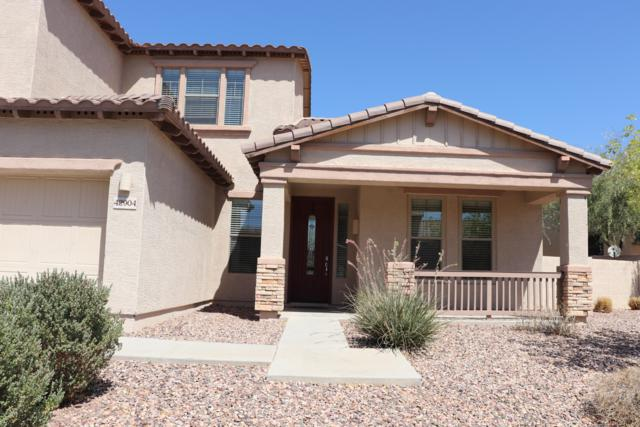 42904 N 46TH Avenue, New River, AZ 85087 (MLS #5791978) :: The Daniel Montez Real Estate Group