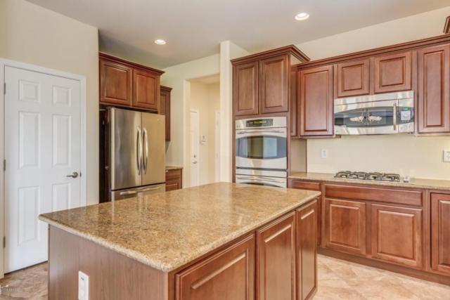 5218 W Pinnacle Vista Drive, Phoenix, AZ 85083 (MLS #5792303) :: The Laughton Team