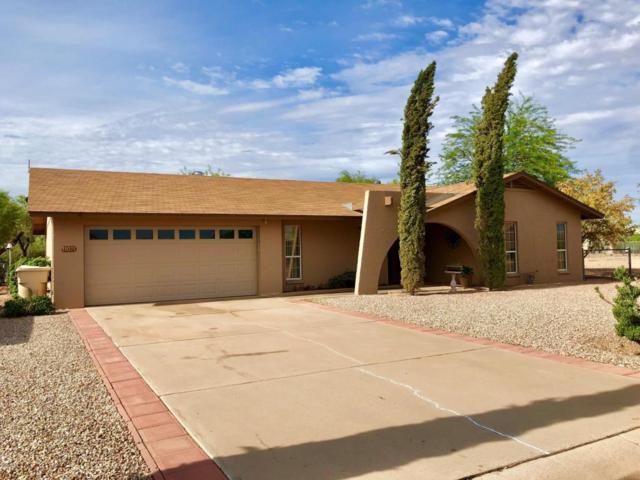 11071 W Benito Drive, Arizona City, AZ 85123 (MLS #5793379) :: Gilbert Arizona Realty