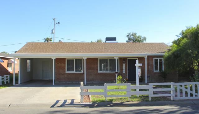 2345 W Whitton Avenue, Phoenix, AZ 85015 (MLS #5793472) :: Gilbert Arizona Realty