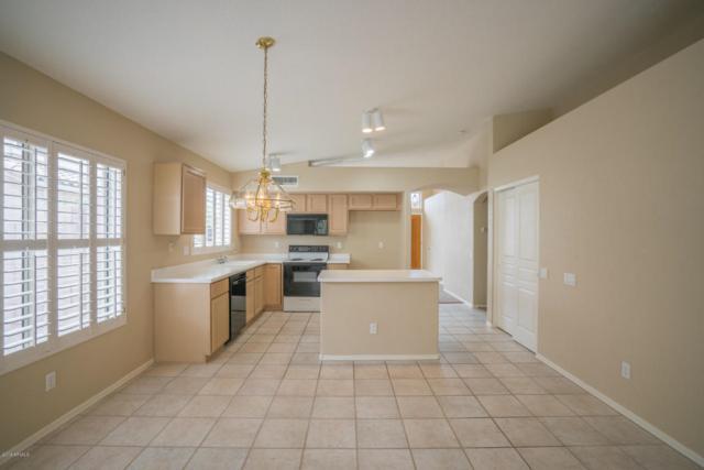 6626 W Monona Drive, Glendale, AZ 85308 (MLS #5793669) :: The Laughton Team