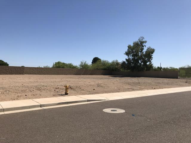 7416 W Calavar Road, Peoria, AZ 85381 (MLS #5794009) :: Phoenix Property Group