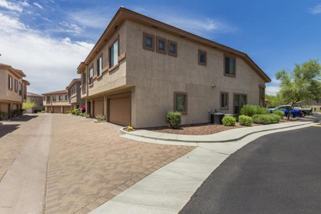 42424 N Gavilan Peak Parkway #37206, Anthem, AZ 85086 (MLS #5794684) :: The Everest Team at My Home Group