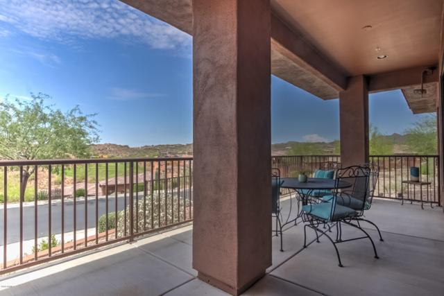 16238 E Ridgeline Drive, Fountain Hills, AZ 85268 (MLS #5795357) :: Arizona 1 Real Estate Team