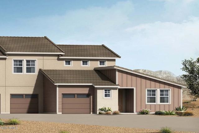 3051 S Soho Lane, Chandler, AZ 85286 (MLS #5795700) :: The Daniel Montez Real Estate Group