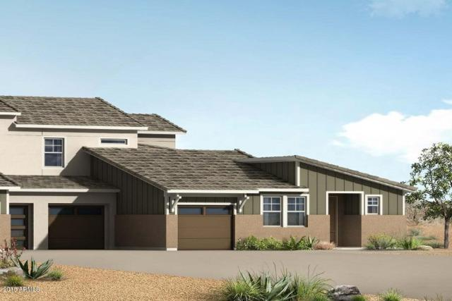 3041 S Soho Lane, Chandler, AZ 85286 (MLS #5795709) :: The Daniel Montez Real Estate Group