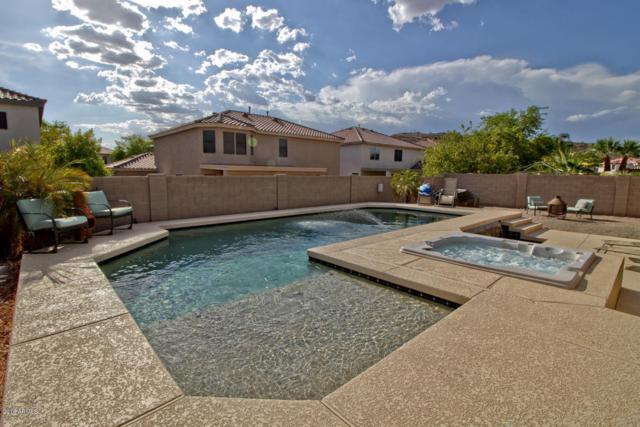 28240 N 32ND Lane, Phoenix, AZ 85083 (MLS #5795799) :: Occasio Realty