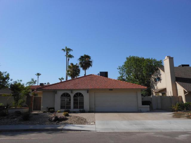2679 W Gila Lane, Chandler, AZ 85224 (MLS #5795949) :: Lux Home Group at  Keller Williams Realty Phoenix