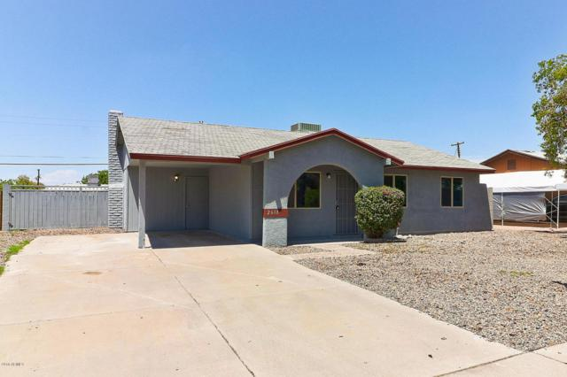 2618 W Carter Drive, Tempe, AZ 85282 (MLS #5796202) :: Berkshire Hathaway Home Services Arizona Properties