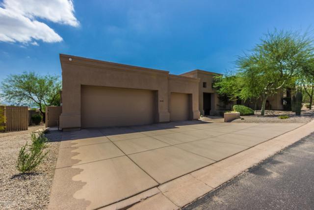 14243 N 27TH Place, Phoenix, AZ 85032 (MLS #5796573) :: Yost Realty Group at RE/MAX Casa Grande