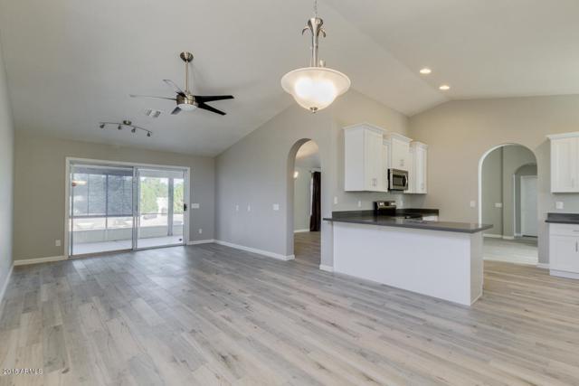 25202 S Buttonwood Drive, Sun Lakes, AZ 85248 (MLS #5797190) :: The Garcia Group @ My Home Group