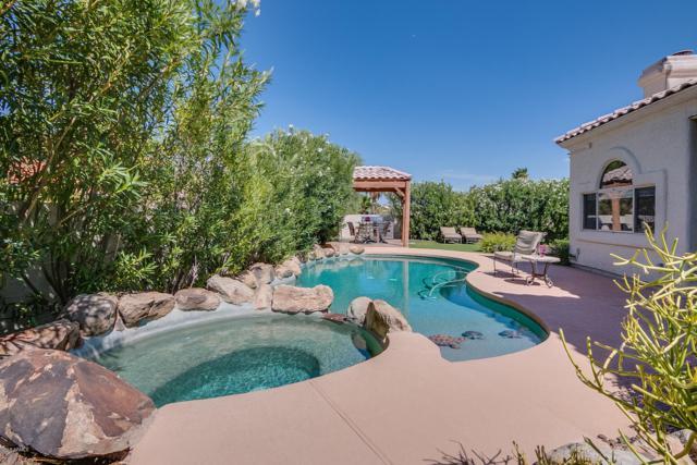 15038 E Marathon Drive, Fountain Hills, AZ 85268 (MLS #5797447) :: The W Group