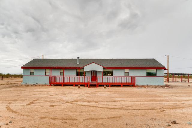 35023 W Mcdowell Road, Tonopah, AZ 85354 (MLS #5797464) :: Brett Tanner Home Selling Team