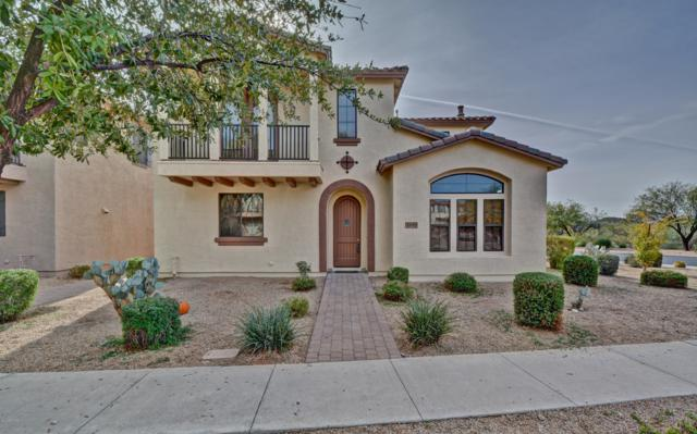 2431 W Dusty Wren Drive, Phoenix, AZ 85085 (MLS #5797754) :: The Daniel Montez Real Estate Group