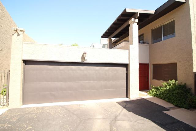 616 E Manzanita Place, Phoenix, AZ 85020 (MLS #5798065) :: Yost Realty Group at RE/MAX Casa Grande