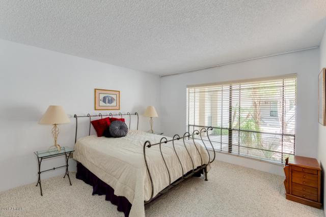 5209 N 24TH Street #102, Phoenix, AZ 85016 (MLS #5798269) :: Brett Tanner Home Selling Team