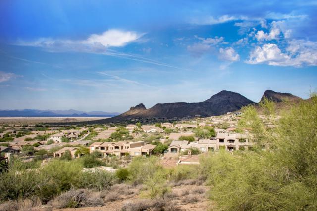 9724 N Palisades Boulevard, Fountain Hills, AZ 85268 (#5798624) :: AZ Power Team | RE/MAX Results