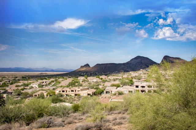9724 N Palisades Boulevard, Fountain Hills, AZ 85268 (MLS #5798624) :: Relevate | Phoenix