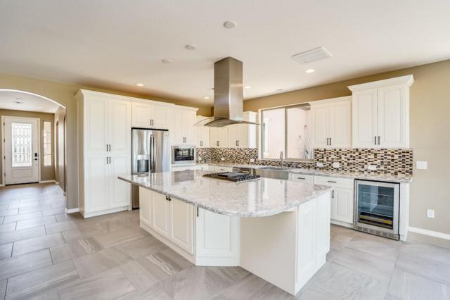 35743 N Granada Lane, San Tan Valley, AZ 85140 (MLS #5799511) :: Yost Realty Group at RE/MAX Casa Grande