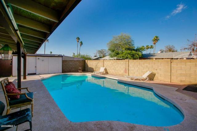 4722 E Chambers Street, Phoenix, AZ 85040 (MLS #5799692) :: Yost Realty Group at RE/MAX Casa Grande