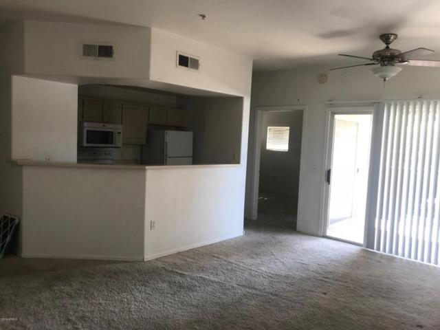 600 W Grove Parkway #2178, Tempe, AZ 85283 (MLS #5799857) :: The Garcia Group @ My Home Group