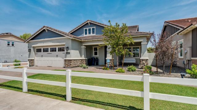 1518 W Gardenia Avenue, Phoenix, AZ 85021 (MLS #5800235) :: The Garcia Group @ My Home Group