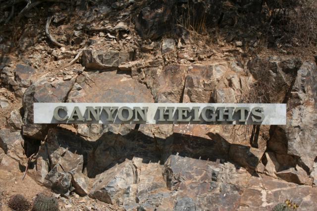 10315 E Calle De Las Brisas, Scottsdale, AZ 85255 (MLS #5800341) :: RE/MAX Excalibur