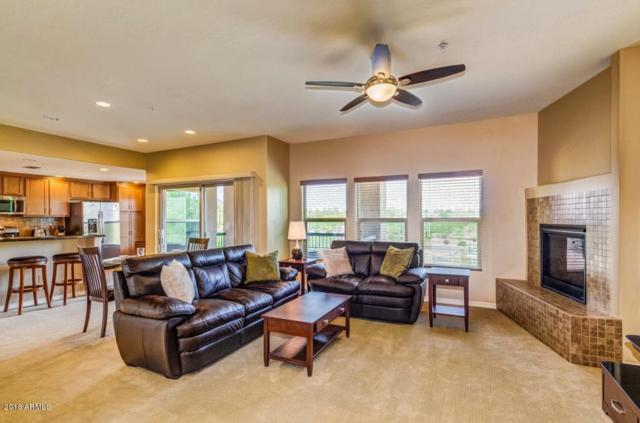 33575 N Dove Lakes Drive #2008, Cave Creek, AZ 85331 (MLS #5800722) :: Lux Home Group at  Keller Williams Realty Phoenix