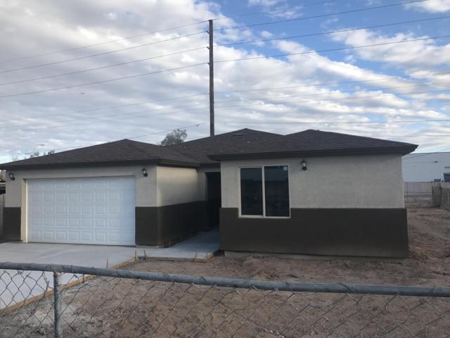 1820 E Illini Street, Phoenix, AZ 85040 (MLS #5800952) :: Arizona 1 Real Estate Team