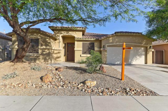 27506 N 64TH Drive, Phoenix, AZ 85083 (MLS #5802420) :: Occasio Realty