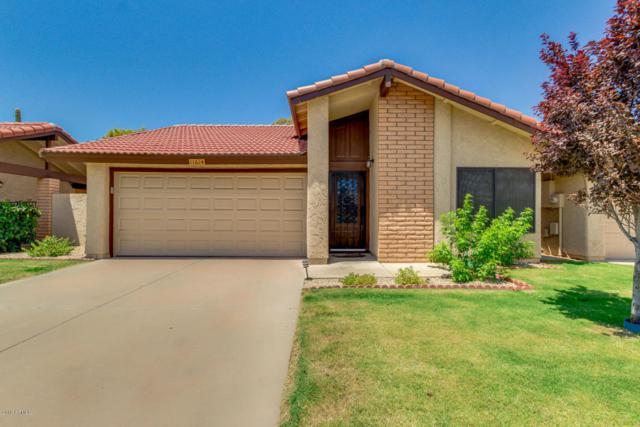 11614 S Maze Court, Phoenix, AZ 85044 (MLS #5802440) :: The Daniel Montez Real Estate Group