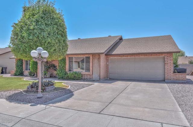 6021 W Poinsettia Drive, Glendale, AZ 85304 (MLS #5802689) :: The W Group