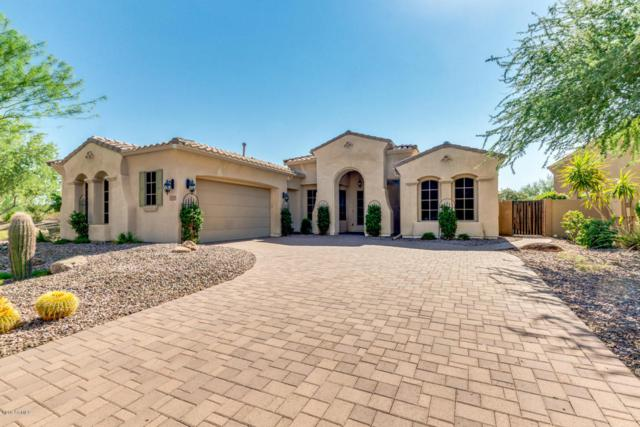 29073 N 122ND Drive, Peoria, AZ 85383 (MLS #5802749) :: The Garcia Group @ My Home Group