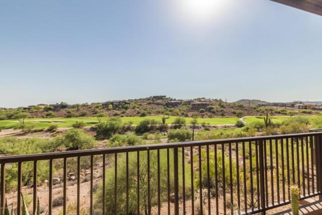 16255 E Links Drive, Fountain Hills, AZ 85268 (MLS #5802884) :: Team Wilson Real Estate