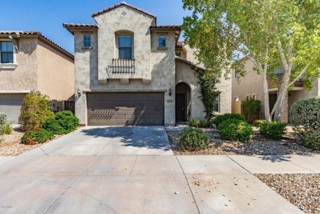 5738 W Gwen Street, Laveen, AZ 85339 (MLS #5802930) :: The Everest Team at My Home Group