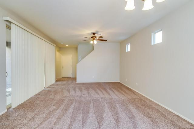 17470 N 92ND Glen, Peoria, AZ 85382 (MLS #5803534) :: The Garcia Group @ My Home Group