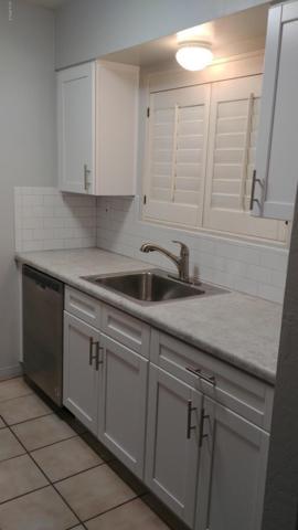 4610 N 68th Street #471, Scottsdale, AZ 85251 (MLS #5803731) :: The Daniel Montez Real Estate Group