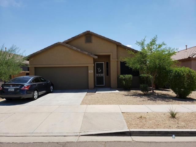 18165 W Canyon Lane, Goodyear, AZ 85338 (MLS #5804725) :: Yost Realty Group at RE/MAX Casa Grande