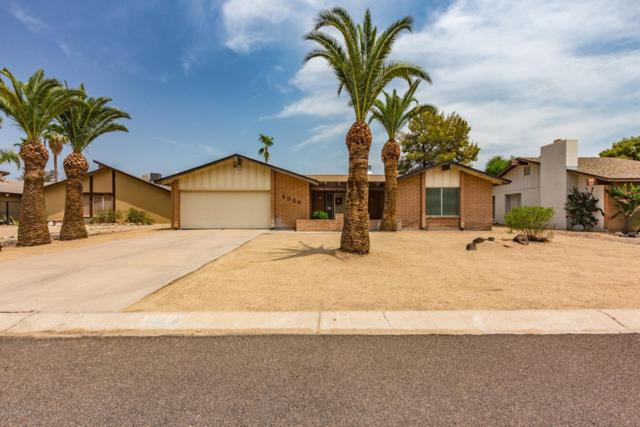 5004 W Jo Ann Circle, Glendale, AZ 85308 (MLS #5805027) :: Lux Home Group at  Keller Williams Realty Phoenix