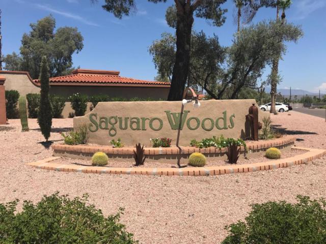 14234 N Oakwood Lane C, Fountain Hills, AZ 85268 (MLS #5805589) :: Brett Tanner Home Selling Team