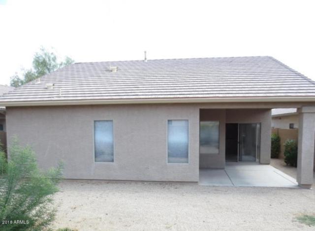 8336 W Pima Street, Tolleson, AZ 85353 (MLS #5805703) :: The Luna Team