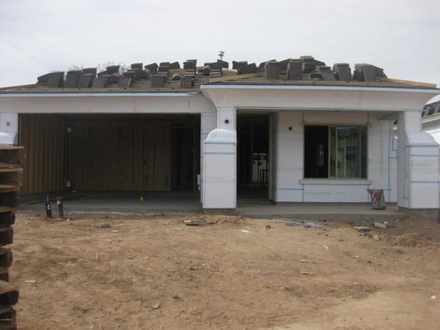 2362 W Sierra Vista Drive, Phoenix, AZ 85015 (MLS #5805858) :: The Garcia Group