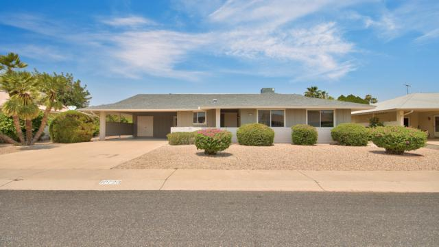 10720 W Roundelay Circle, Sun City, AZ 85351 (MLS #5805869) :: The Garcia Group